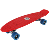 Fancy-Cruiser 63 Skateboard-Red-1368257