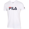 Fila-T-shirt-White-2191468