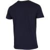 Fila-T-shirt-Navy-2191470