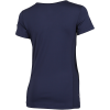 Fila-Tennis T-shirt-Navy-2191478