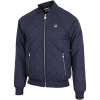 Fila-Jacket-Navy-2191500