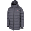 Fila-Winter Down Jakke-Black-2192162