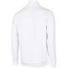 Fila-Half-Zip Sweatshirt-White-2192166