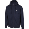 Fila-Windbreaker Jakke-Navy-2225131