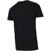 Fila-Logo T-shirt-Black-2225140