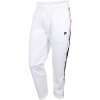 Fila-Interlock Joggingbukser-White-2225142