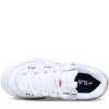 Fila-D-Formation-White/Red/Navy-2228789