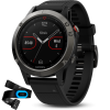 Garmin-fenix 5 with HRM Bundle---1569945