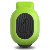 Garmin-Running Dynamics Pod-Green-2000087