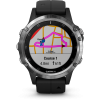 Garmin-fenix 5 Plus---2058975