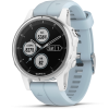 Garmin-fenix 5S Plus-2058976