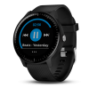 Garmin-Vivoactive 3 Music-Black-2087822