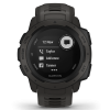 Garmin-Instinct Graphite-Black-2107580