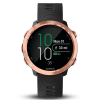 Garmin-Forerunner 645 Music-Black/Rose-Gold-2138219