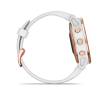 Garmin-Fenix 6S Pro-Rose Gold/White-2158489