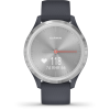 Garmin-Vivomove 3S---2161314