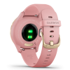 Garmin-Vivomove 3S-Dust Rose-2161315