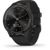 Garmin-Vivomove 3---2161318