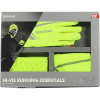 Gripgrab-Multipack Running Essentials -Fluo Yellow-1570914
