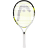 "Head-Speed 21"" Tennisketcher-1476917"