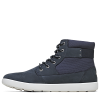 Helly Hansen-Stockholm 2-597 Navy / Off White-2102788