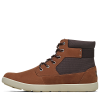 Helly Hansen-Stockholm 2-740 Whiskey / Coffee-2102790