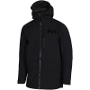 Helly Hansen-Active Fall 2 Parka-990 Black-2103489