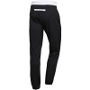 Helly Hansen-P&C Pants-990 Black-2103502