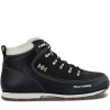 Helly Hansen-The Forester-Navy-751054