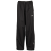 Helly Hansen-New Dubliner Regnbuks-Black-841888