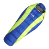High Colorado-Condor Sovepose-Blue/Lime-2047745
