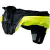 Hovding-Airbag Cover-Hi-vis Yellow-2160124