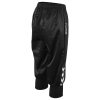 Hummel-Bee Authentic Knickers-Black-1028754