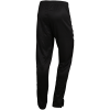 Hummel-Core Poly Pants-Black-1425716