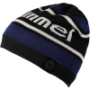 Hummel-Rob Hue-Dark Navy-2044443