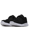 Hummel-Crosslite-Black/White-2057574
