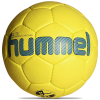 Hummel-Elite Håndbold-Safety Yellow/Turquo-2071596