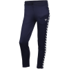 Hummel-Kick Pants-Black Iris-2071966