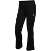 Hummel-Emma Pants-Black-2075525