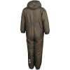 Hummel-Soul Snowsuit Flyverdragt-Olive Night-2088932