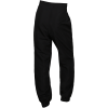 Hummel-Sigrid Pants-Black-2091111
