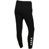Hummel-Pless Pants-Black-2091133