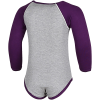 Hummel-Tanzer Body-Grape Royal-2091159