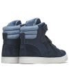 Hummel-Stadil Winter High Jr-Black Iris-2091379