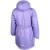 Hummel-Jane Coat-Aster Purple-2104430