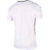 Hummel-Authentic Poly T-shirt-White-2106328