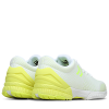 Hummel-Aerocharge Engineered STZ Håndboldsko-White-2106407