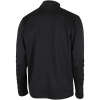 Hummel-Authentic Half-Zip Træningstrøje-Black/White-2106440