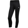 Hummel-Kick Pants-Black-2112896