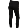 Hummel-Ellie Pants-Black-2132228